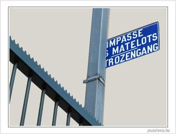 © http://puzzlavie.be