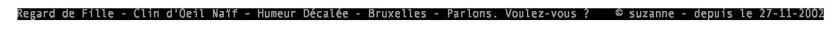 16_12_27_SS_TITRE_GRIS_TRSP