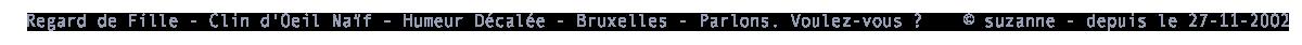 PV_17_04_18_SS_TITRE_GRIS_BLEU_TRSP_1200x42