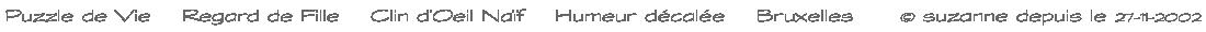 PV_17_12_27_SS_TITRE_GRIS_BLEU_TRSP_1100x30